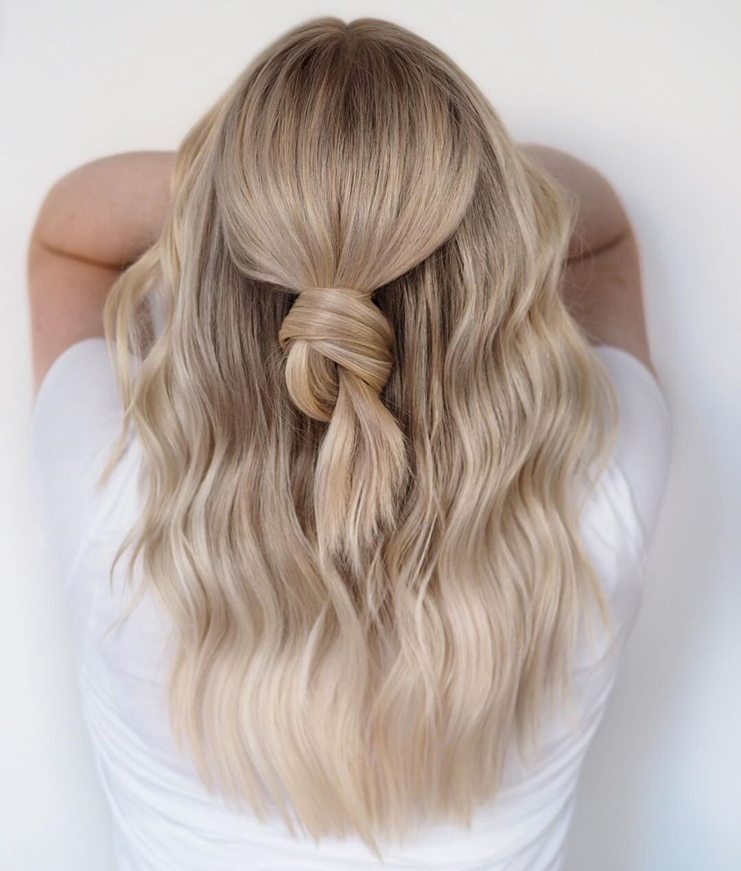 13_Septe.ber_Hairbylindal.jpg