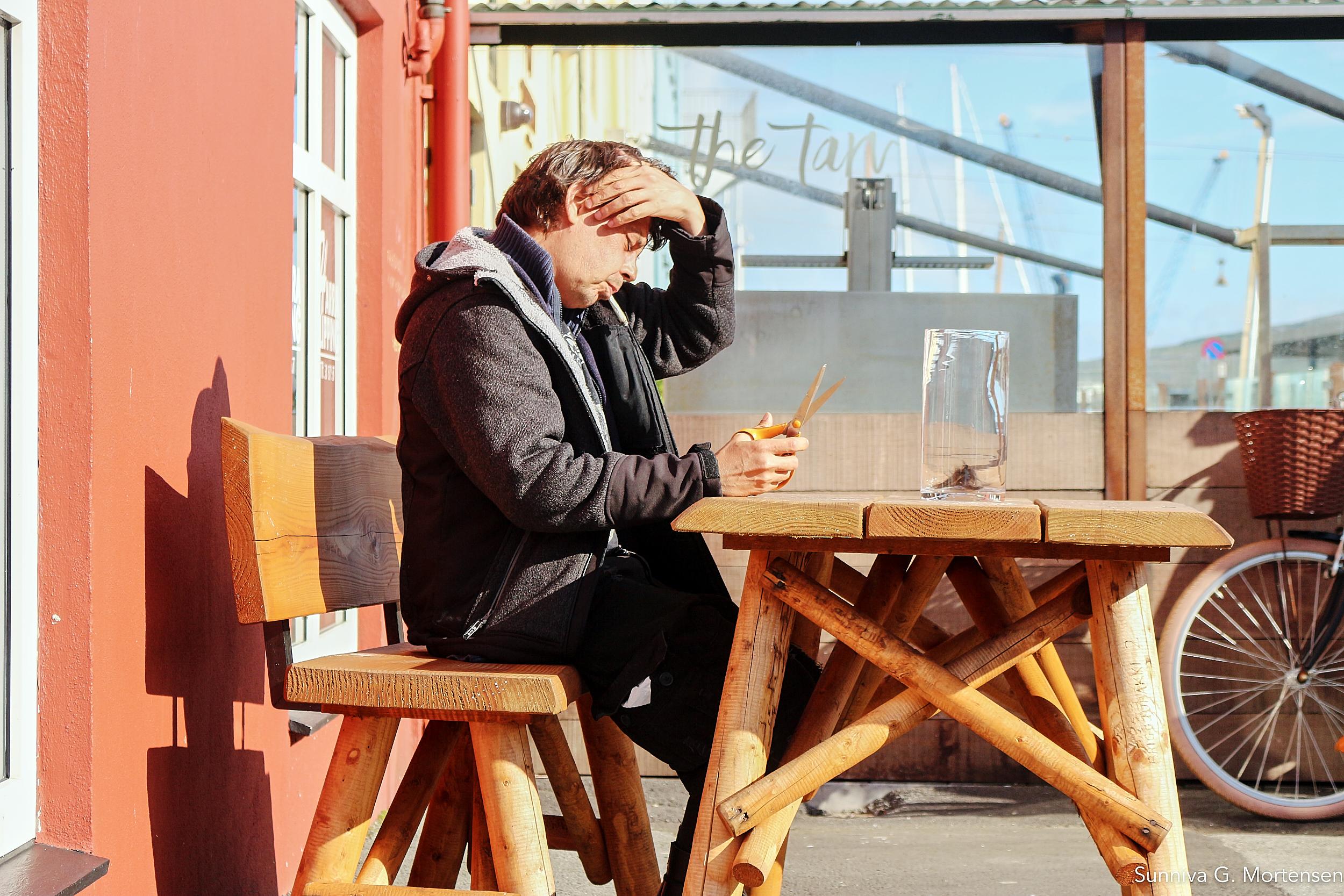 161207IMG_3632_torshavn.jpg