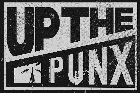 up_the_punx-logo.png