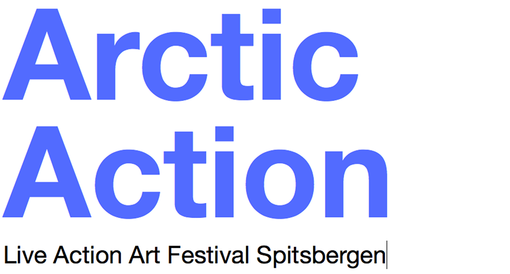 arctic-action-logo.png