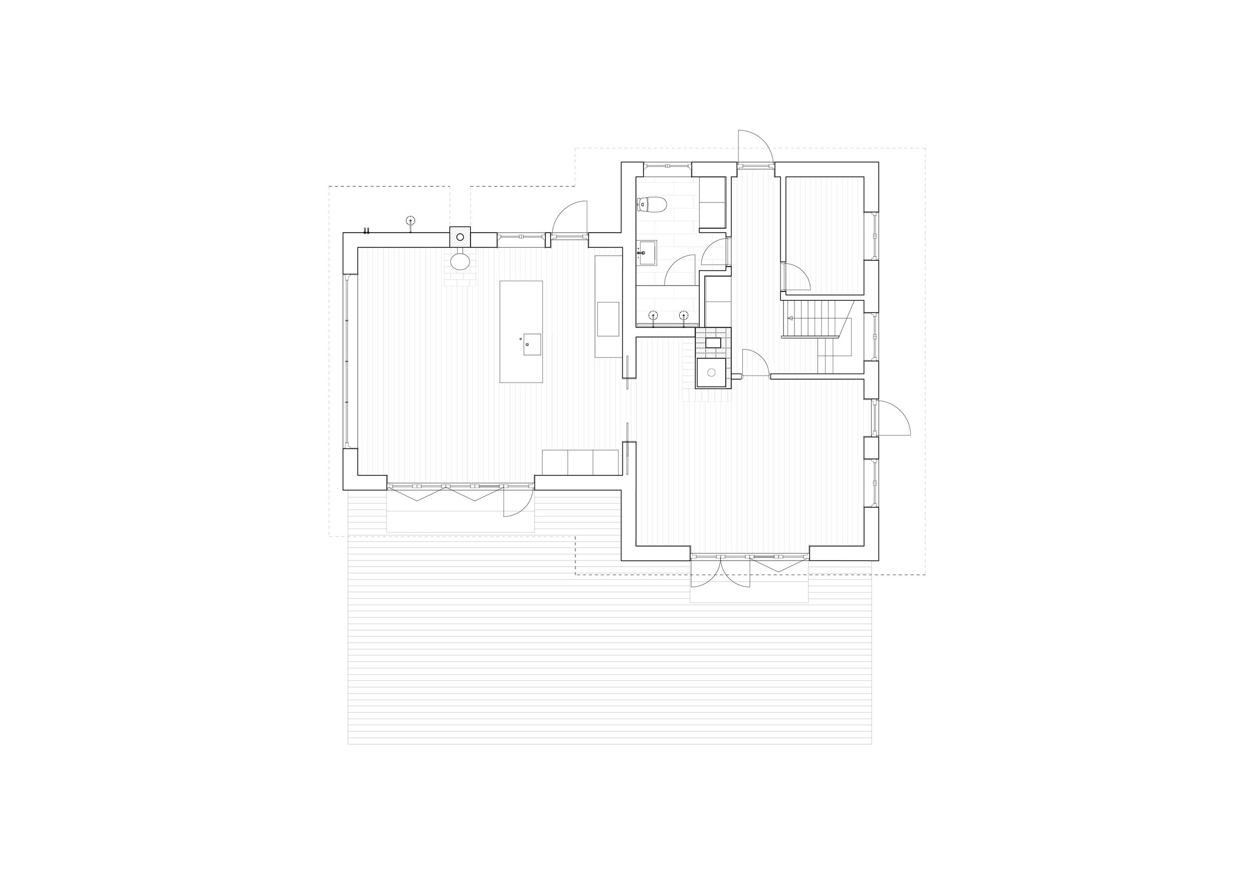 KIV_plan-01.png
