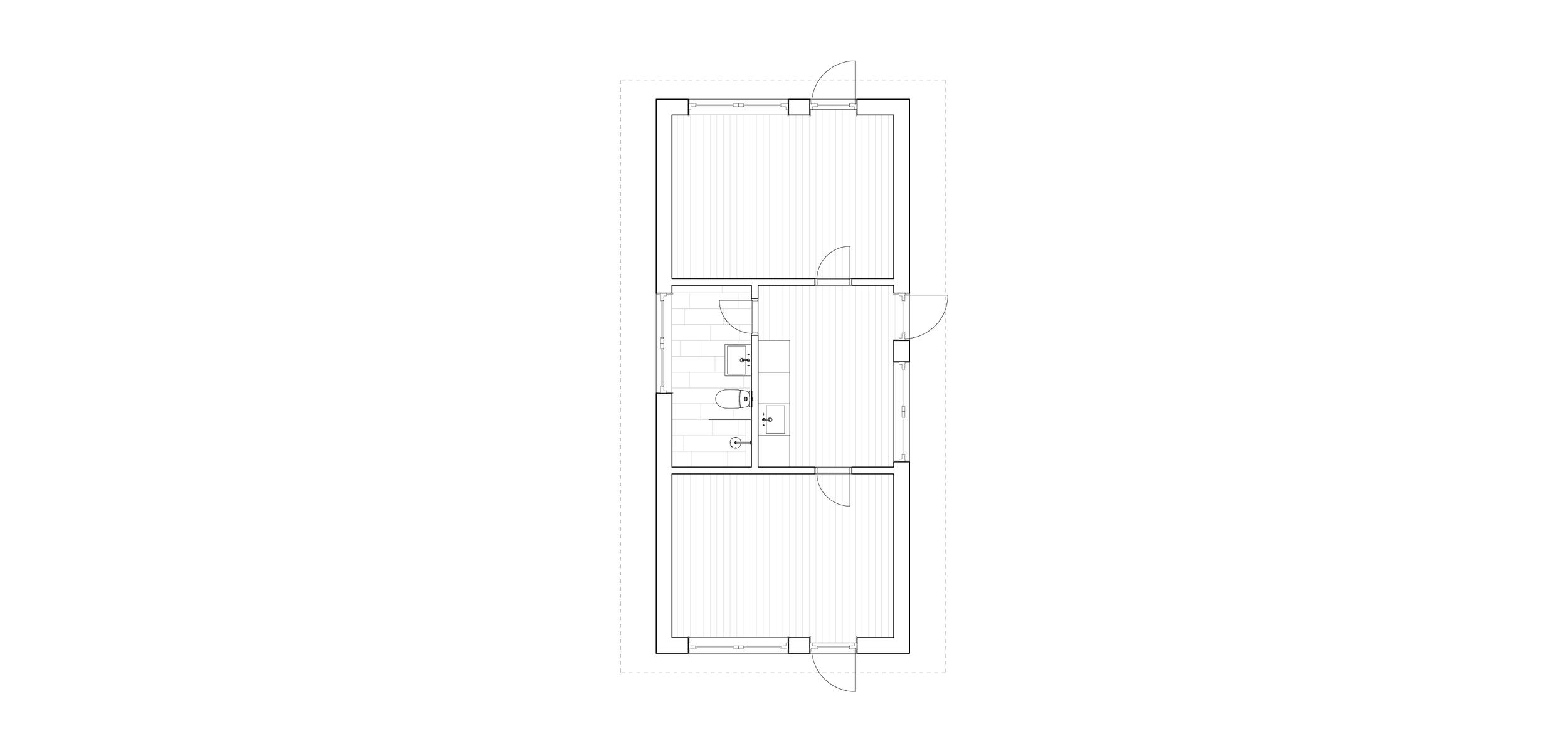 KIV_anneksplan-01.png