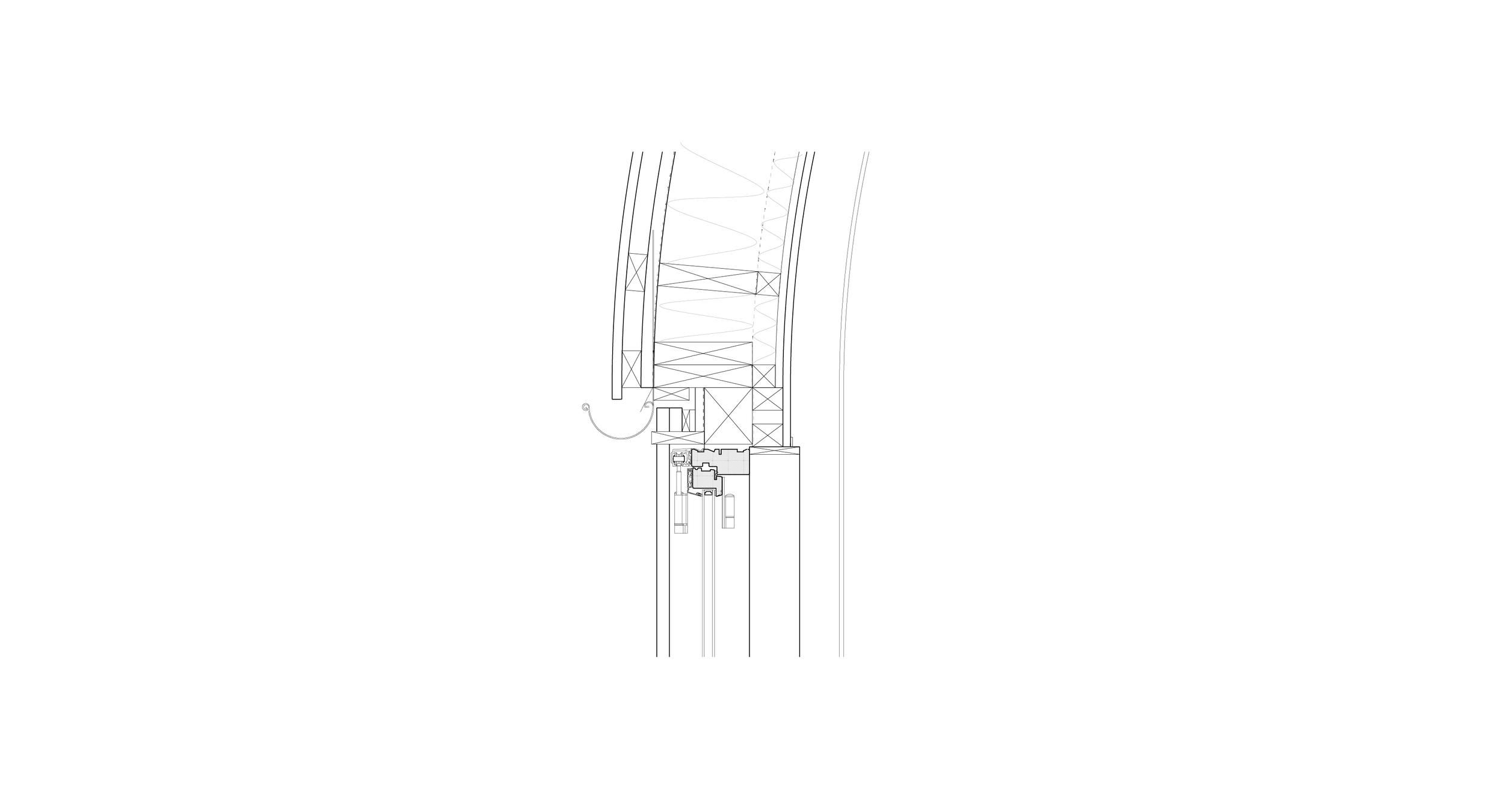 VT_Detalje-01.png