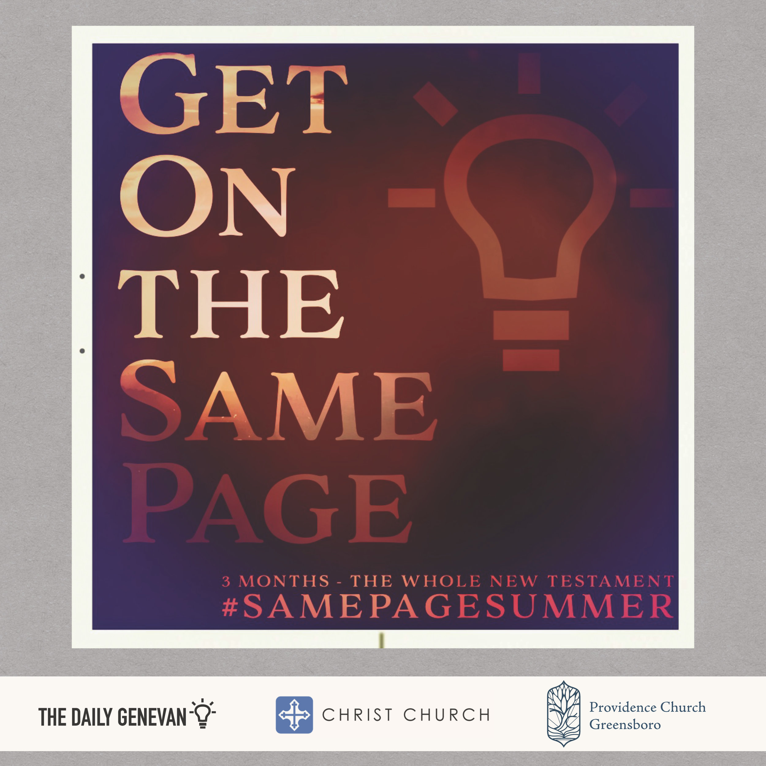 SamePageSummer2019cover_Page_1.jpg