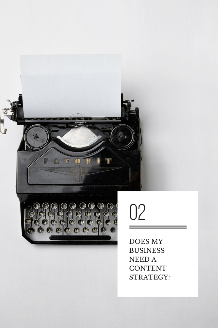 Blog+Post+-+How+to+Book+More+Clients+Through+Branding.png