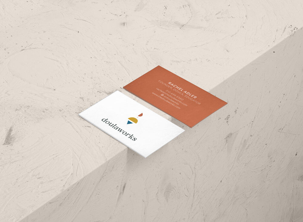RobynYoungCo-Doulaworks-businesscard3-img.jpg