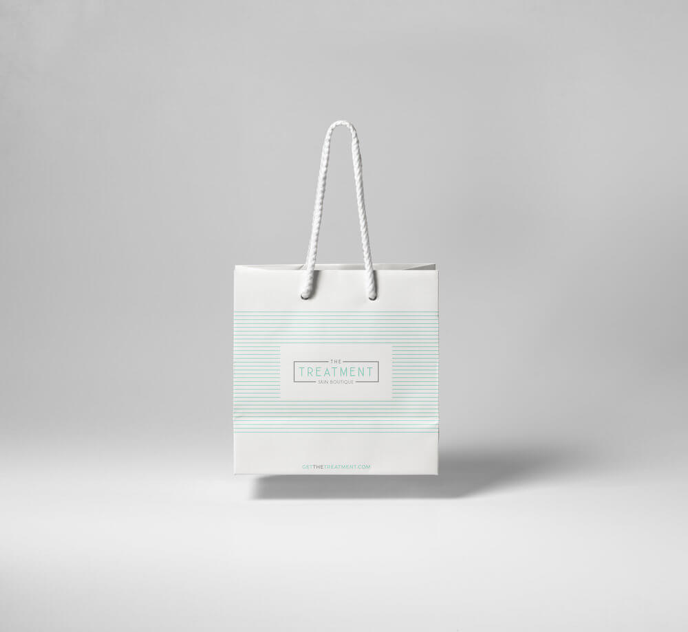 RobynYoungCo-TheTreatment-ShoppingBagMockup.jpg