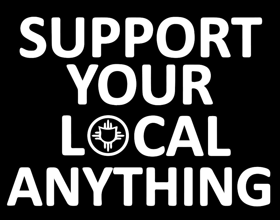 SupportLocal.jpg