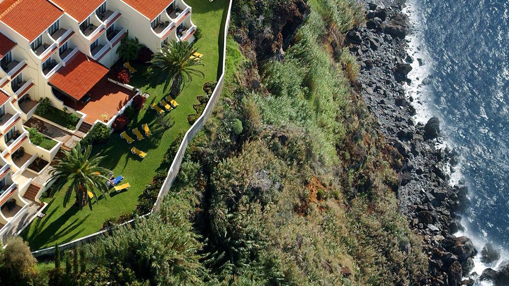 Madeira hotel overview.jpg