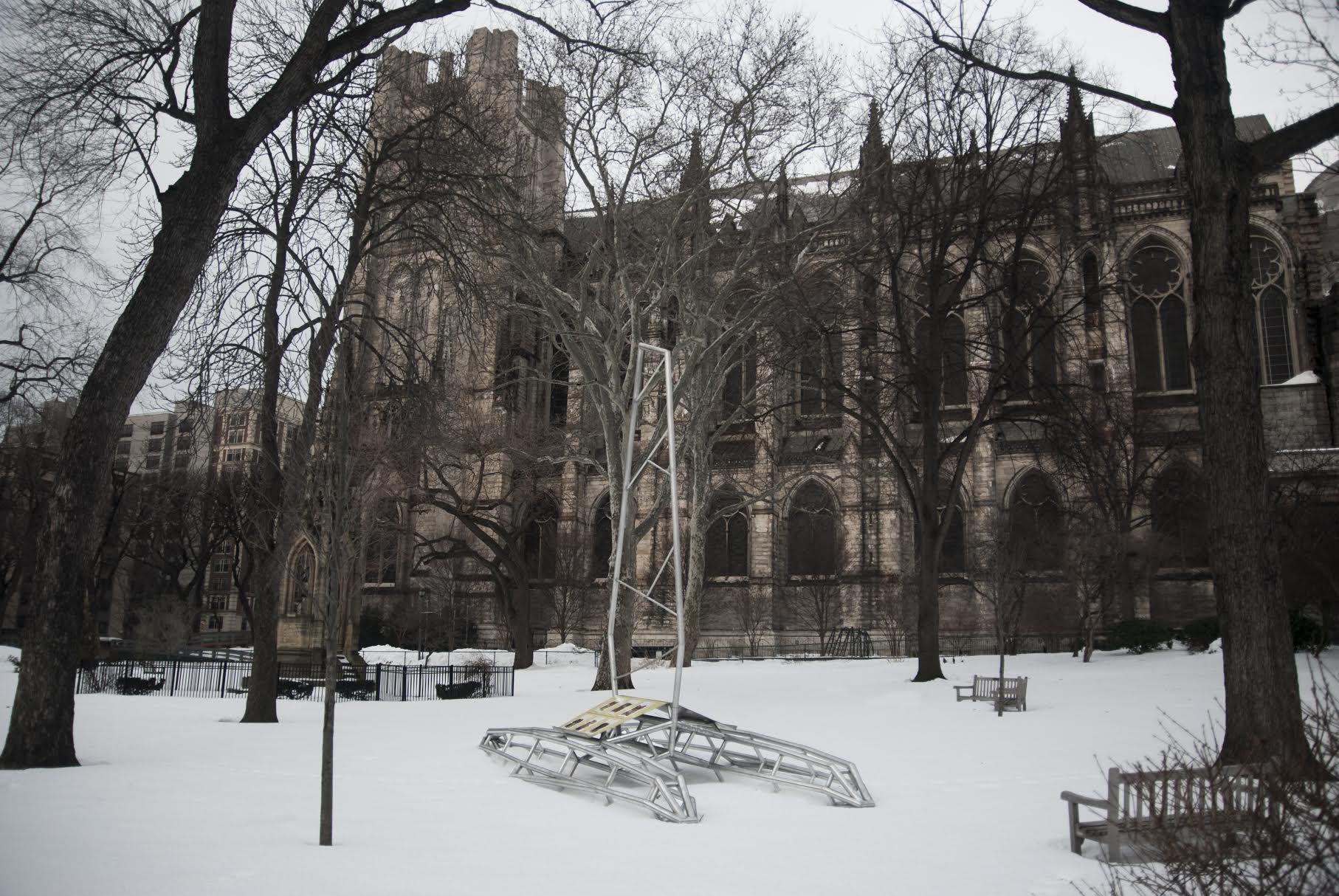 NEAKA in Snow.jpg