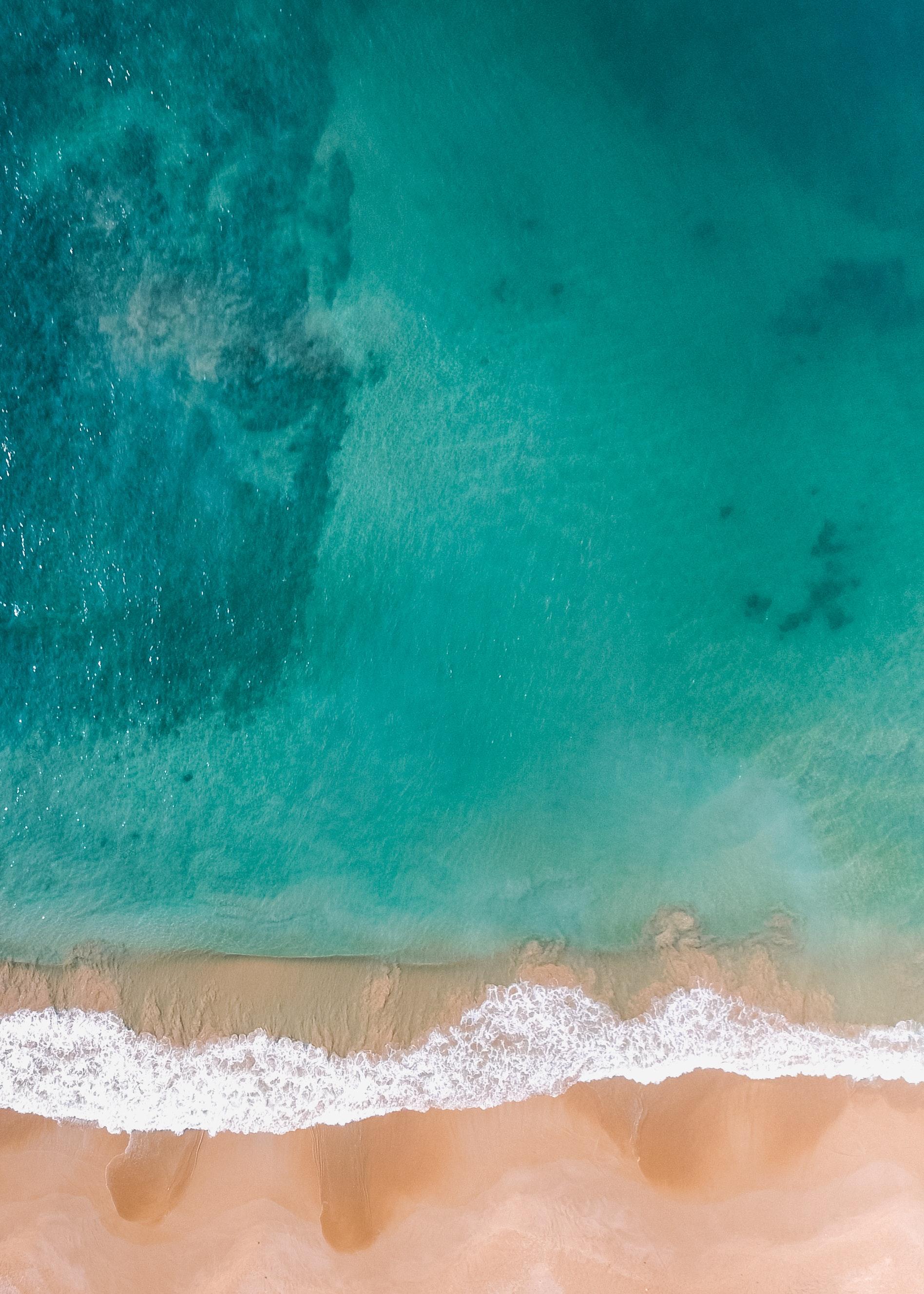 aerial-aerial-shot-aerial-view-1078981.jpg