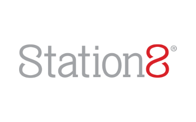 station8.png
