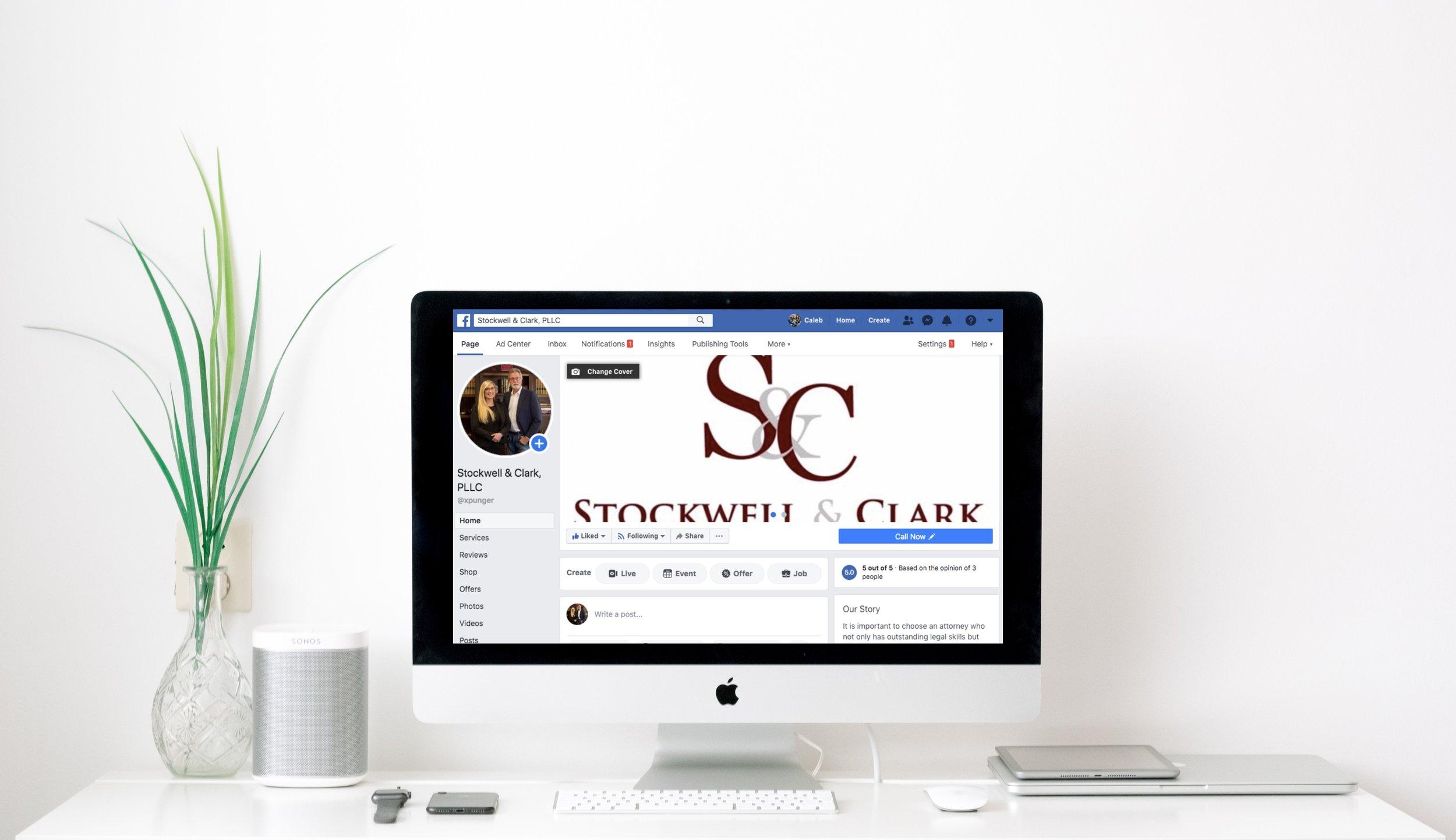 Stockwell & Clark Marketing Piece.jpg