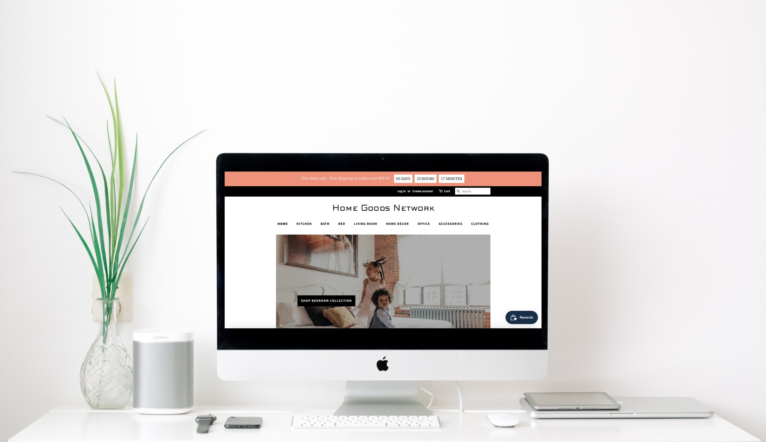 Home Goods Network Marketing Piece.jpg
