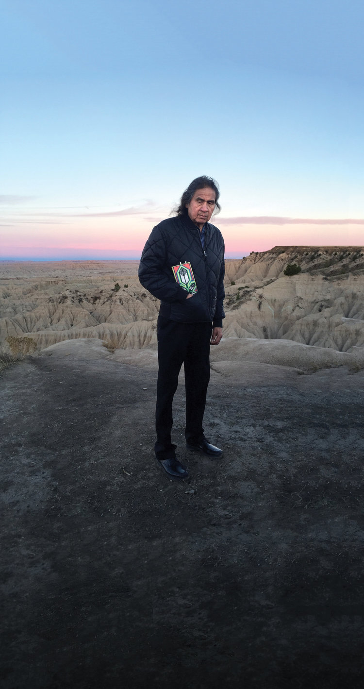 frank.badlands.vertical.lower.res.jpeg