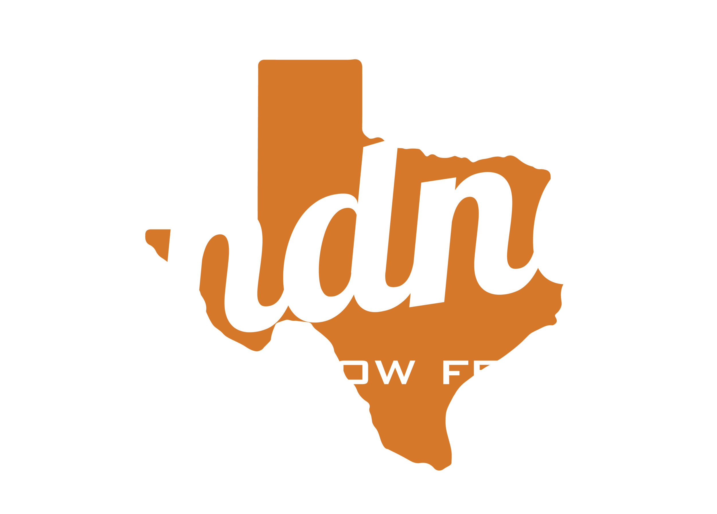 Lindner_ShowFeeds_Logo_White.png
