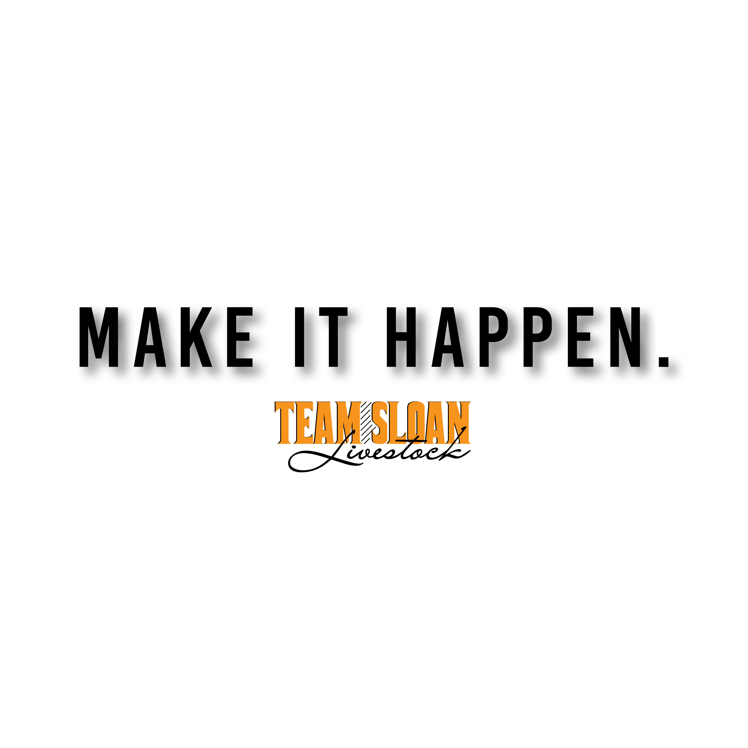 MAKE IT HAPPEN with logo.jpg
