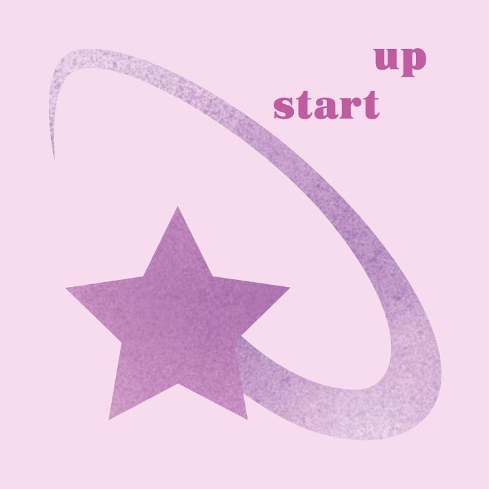 up start.jpg
