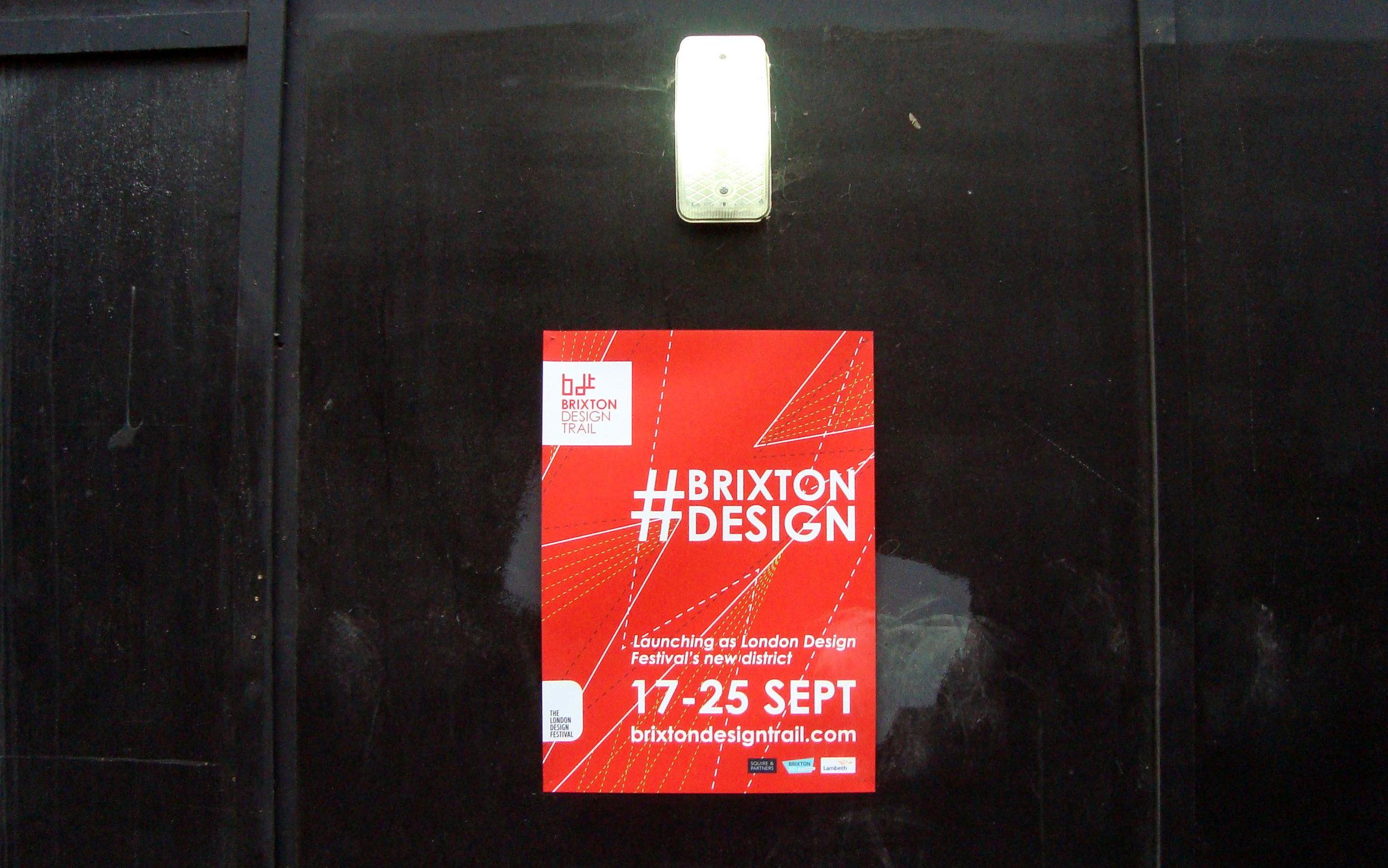 Brixton Design Trail (22).jpg