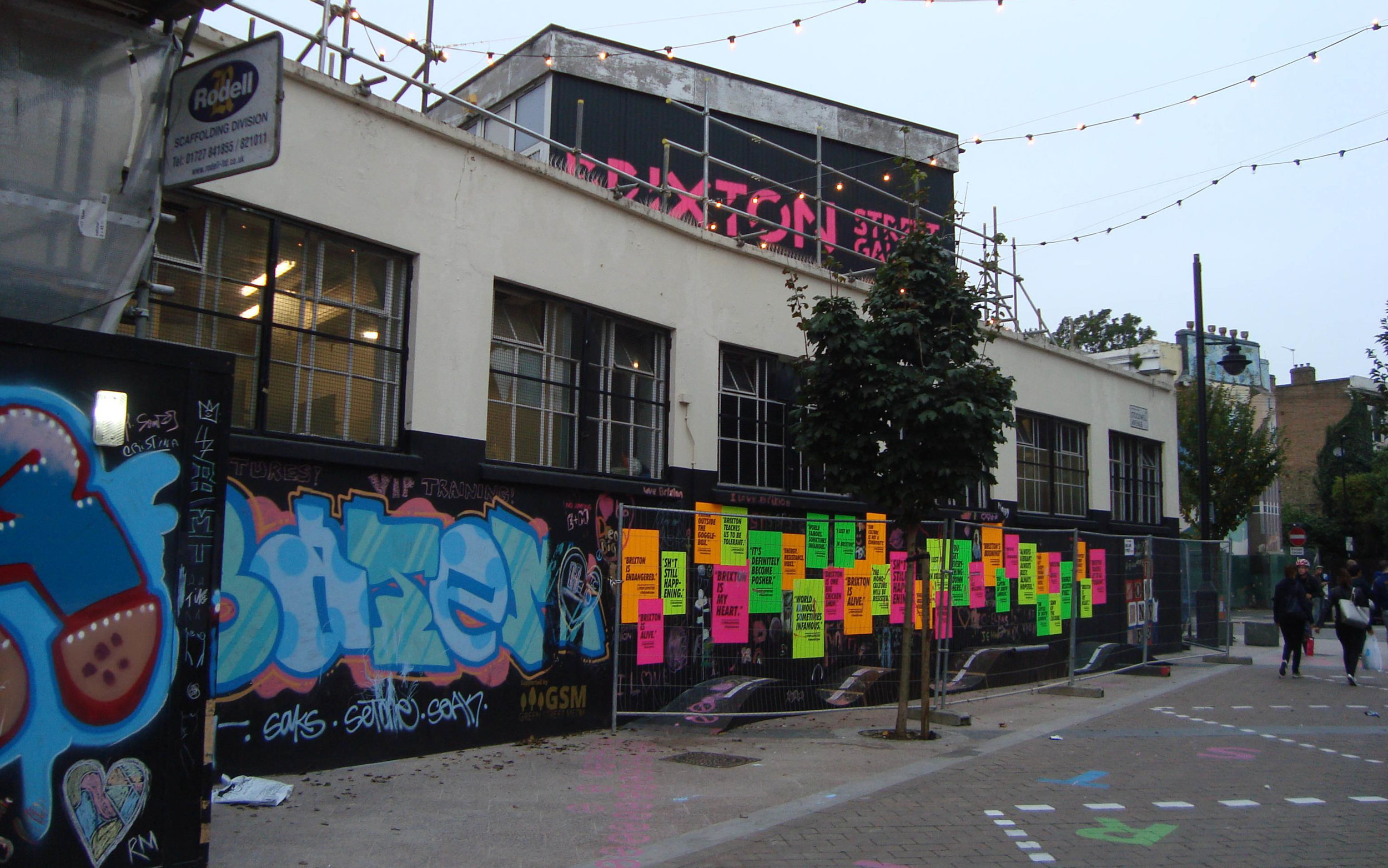 Brixton Design Trail (11).jpg