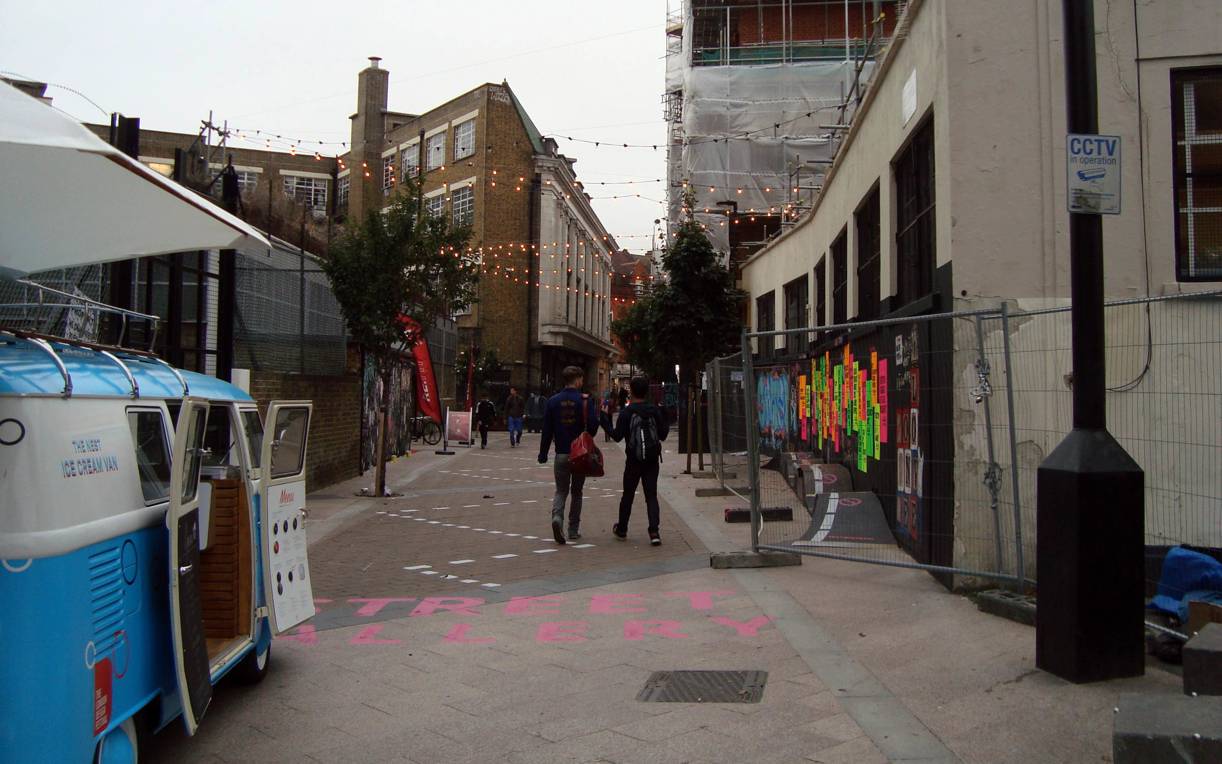 Brixton Design Trail (15).jpg