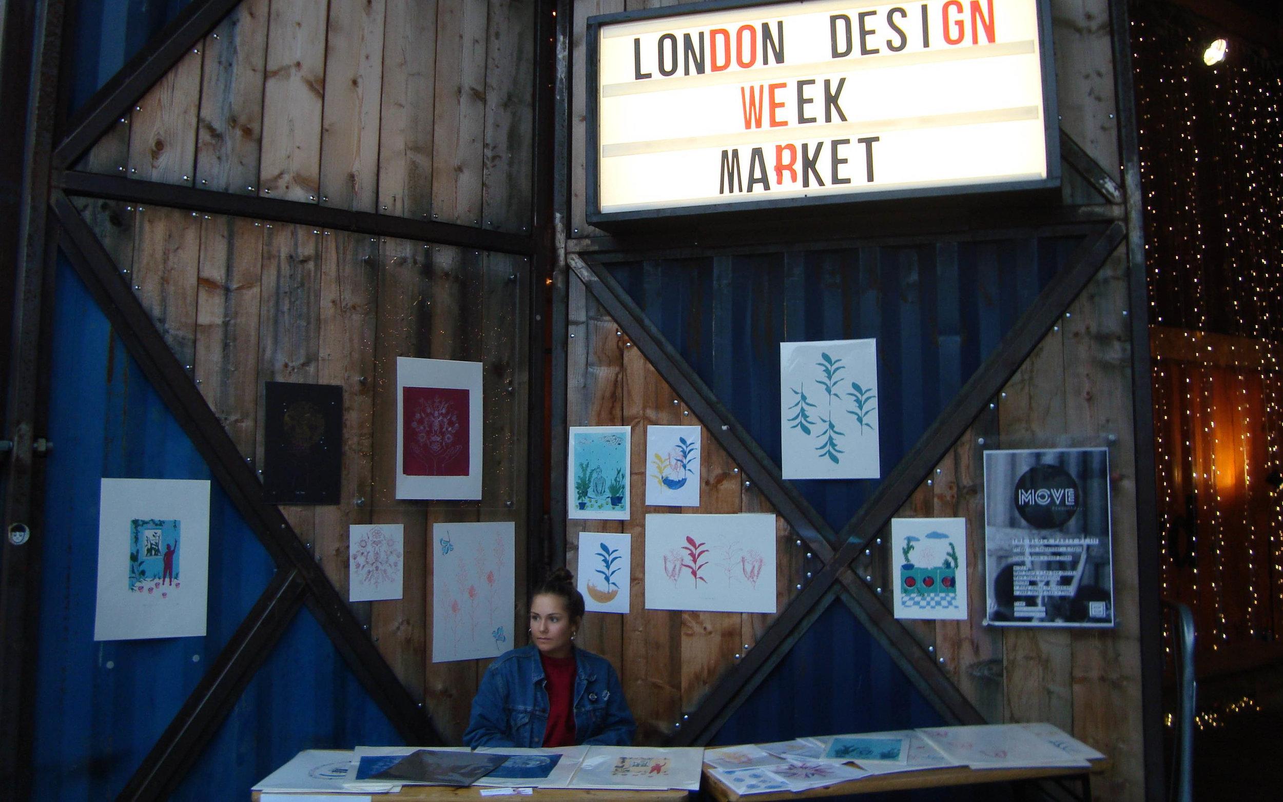 Brixton Design Trail (37).jpg