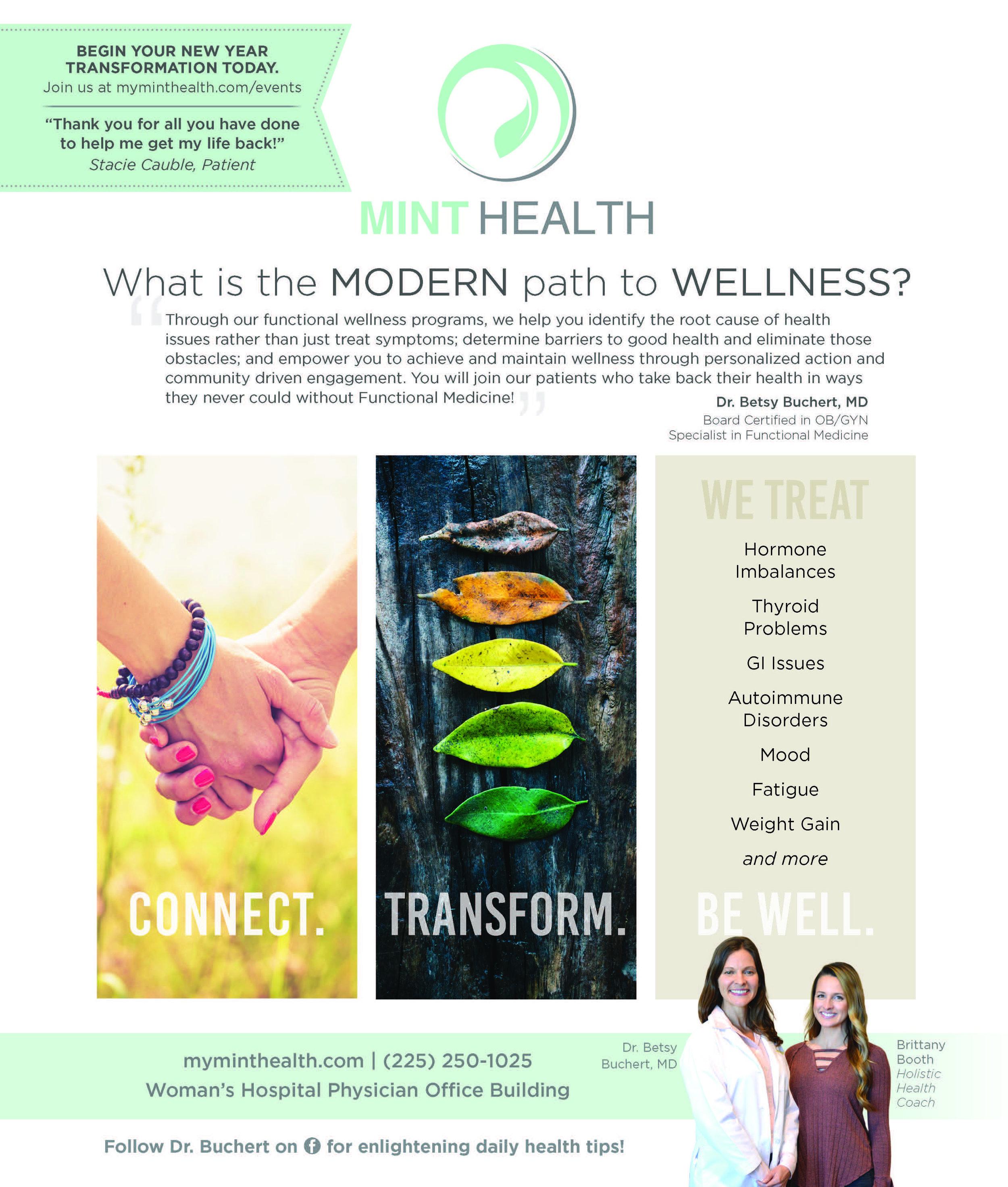Mint-Health_225_Jan2017.jpg
