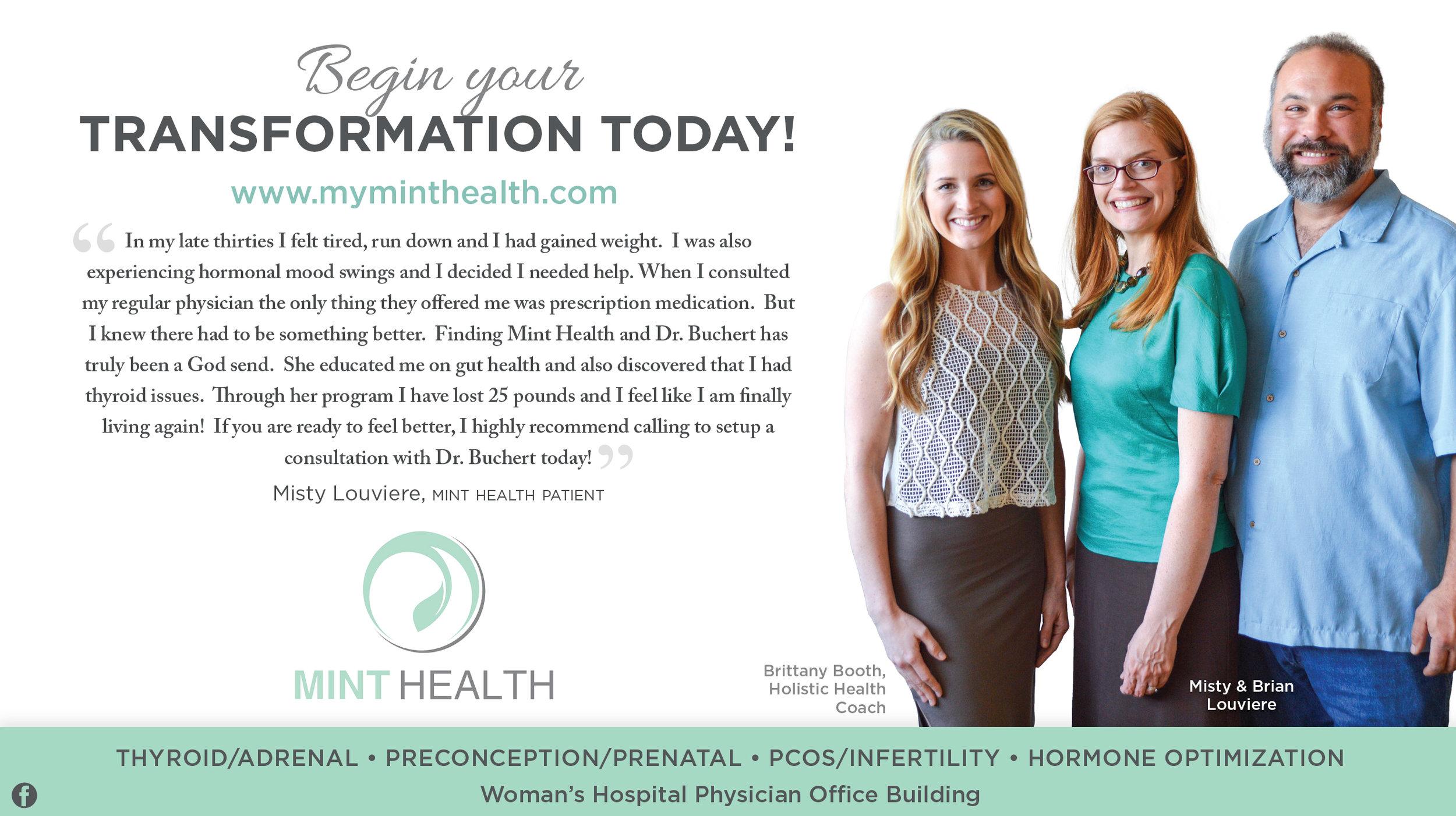 Mint-Health_InRegister_May2017.jpg