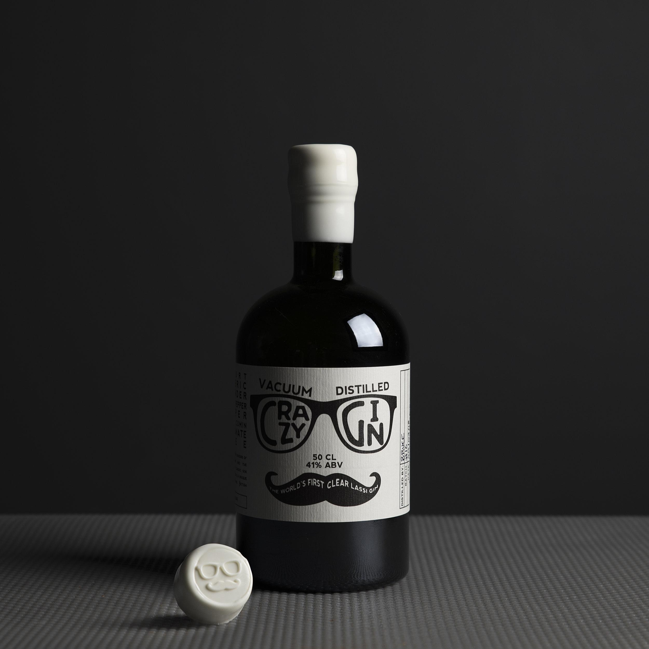 CRAZY Bottle 360 - cap.jpg