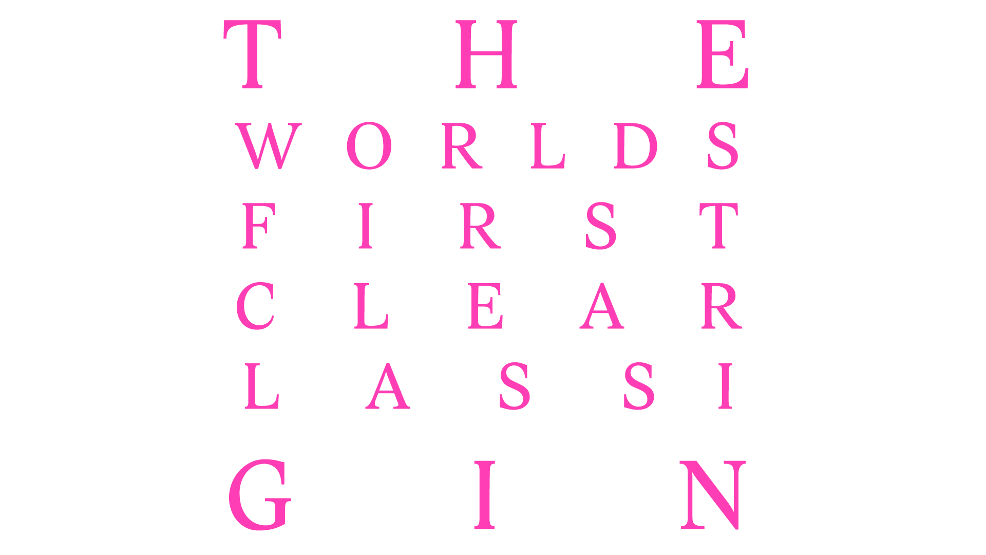 the-world-first-clear-lassi-gin.png