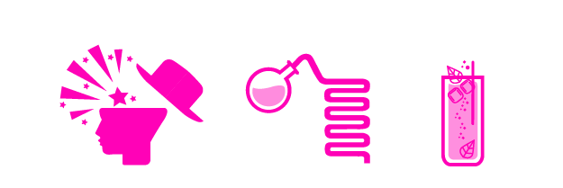 imagination-distillation-crazy-gin-icons.png