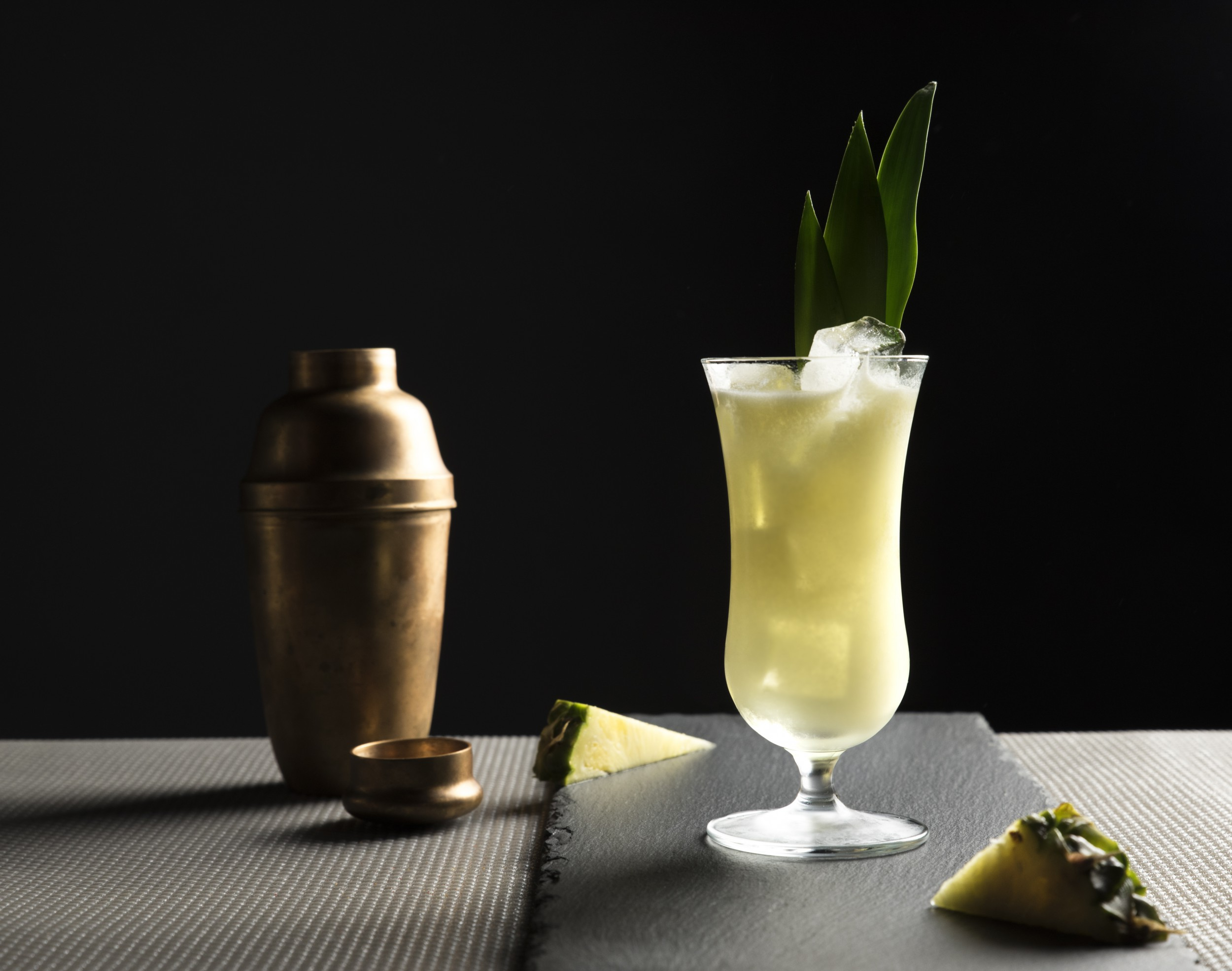 pina-colada-drink.jpg