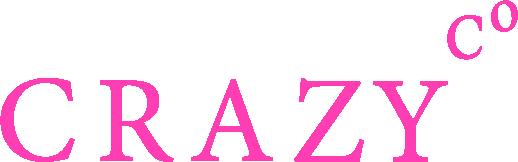 crazy-co-logo.png