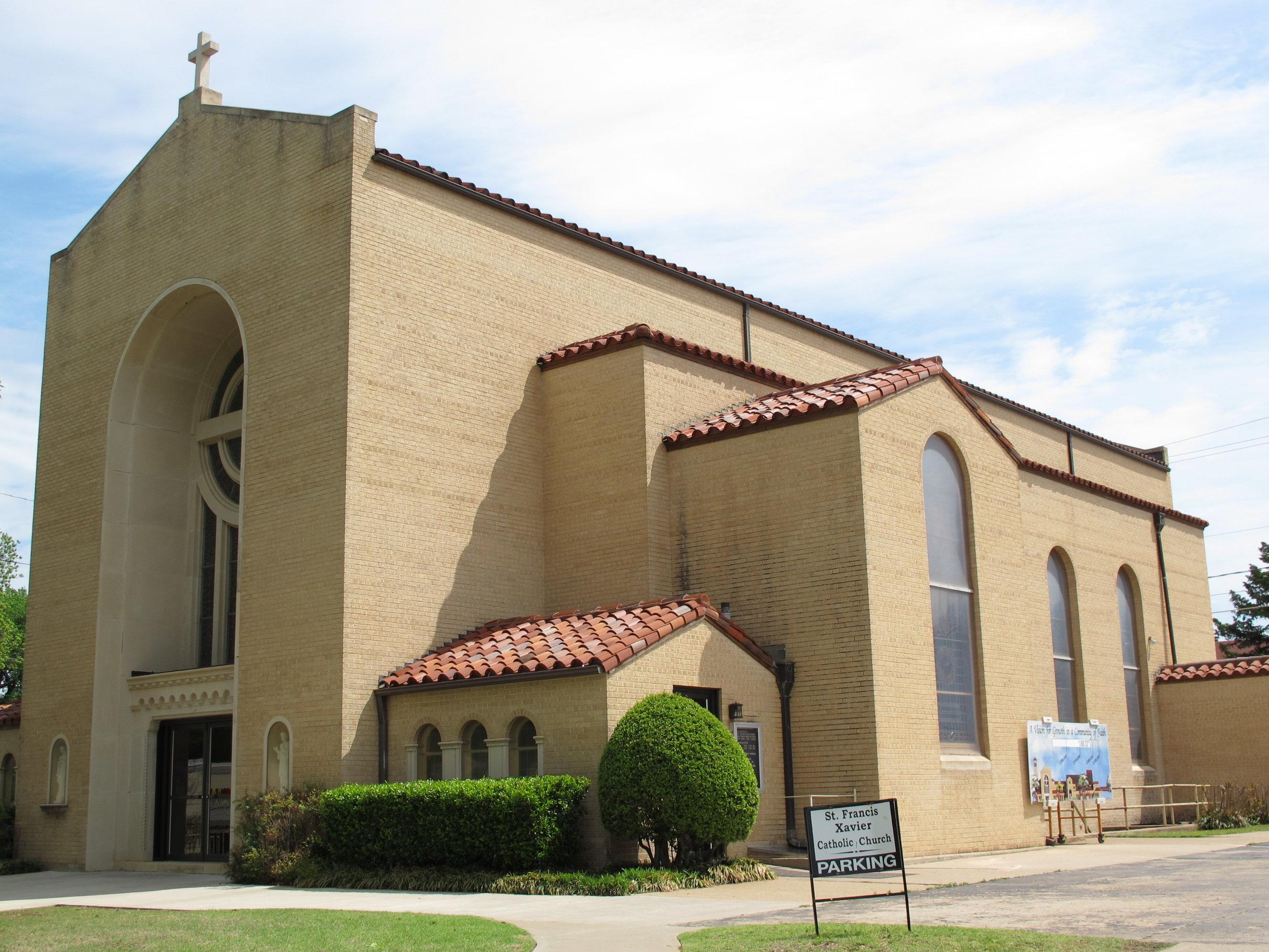 Old St. Francis.jpg