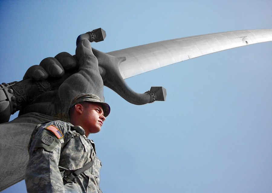 Arc of Triumph_FINAL.jpg
