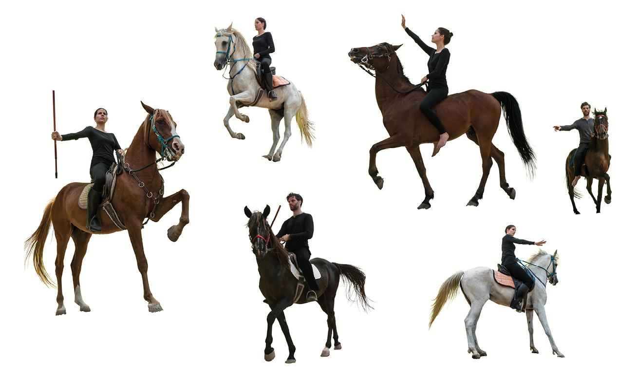 Living-Equestrian-Statues-01.jpg
