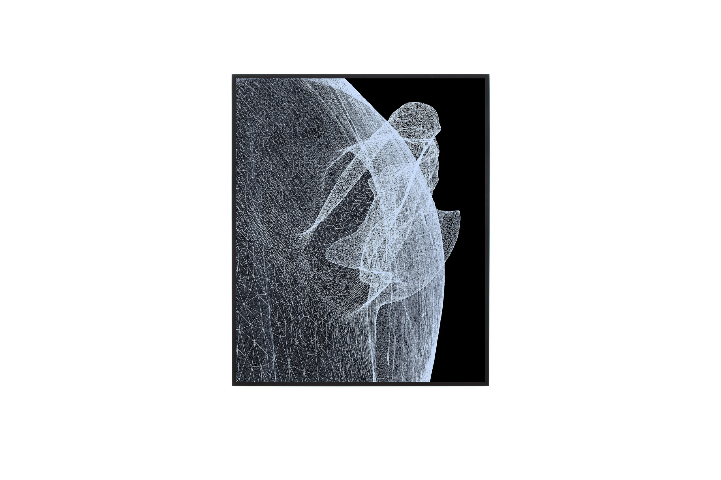 not-a-single-bone-by-nora-al-badri-and-nikolai-nelles_37208500985_o.jpg