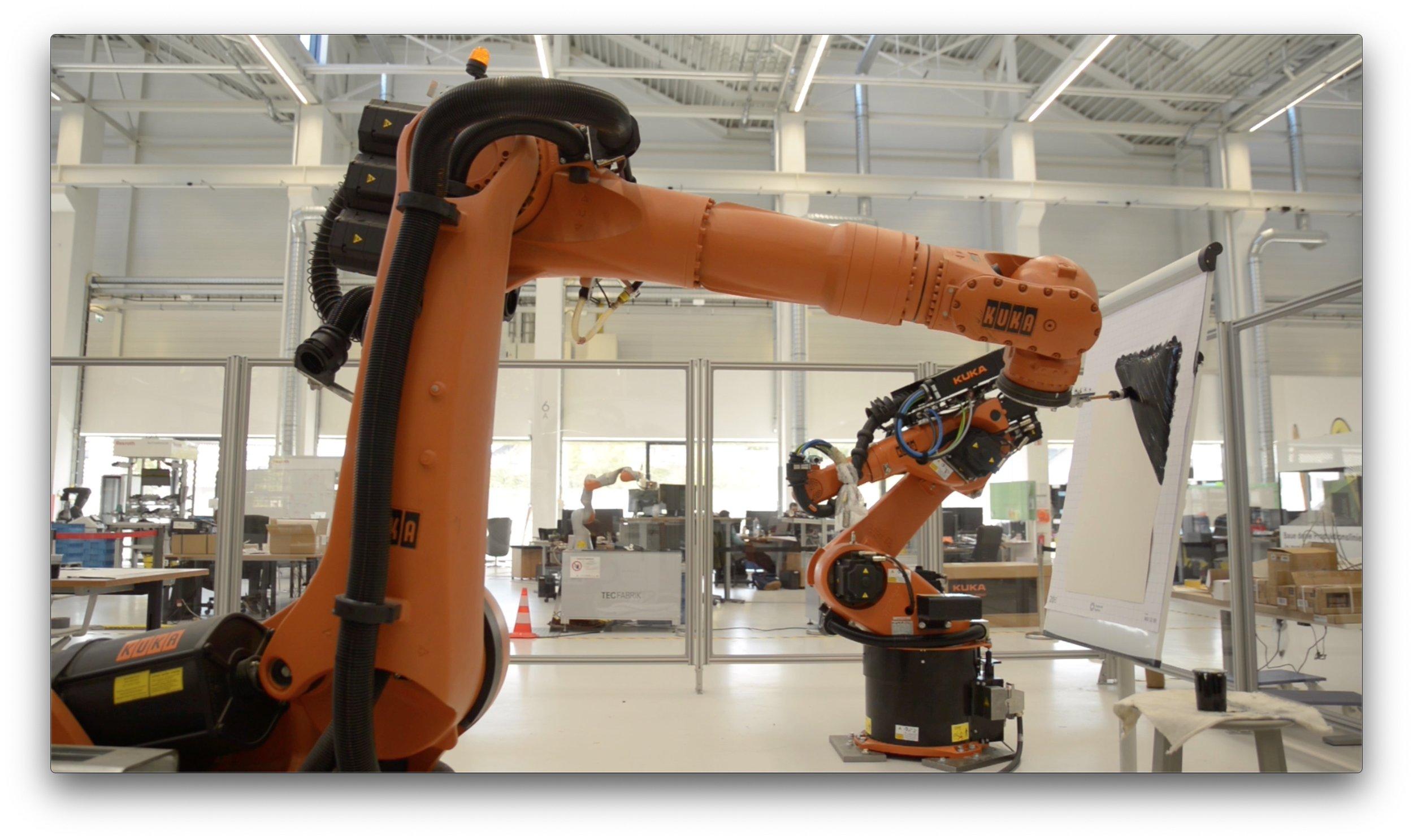 Robo-Polke.jpg