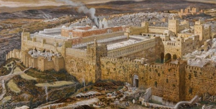 Cities That Built the Bible .png