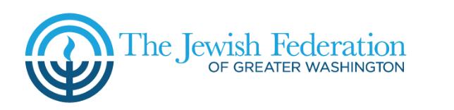 2019-08-14 11_47_26-Jewish Federation of Greater Washington _ DC MD VA.png