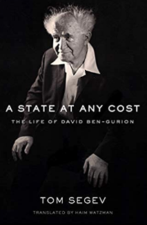 2019-09-19 11_42_14-Amazon.com_ A State at Any Cost_ The Life of David Ben-Gurion (9780374112646)_ T.png
