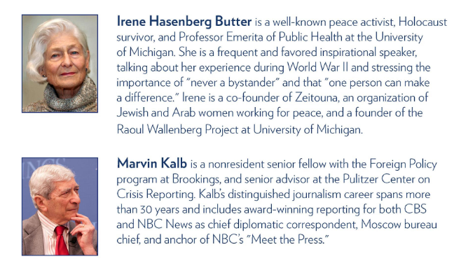 2019-10-07 10_39_42-Re_ FW_ October 24_ An Evening With Irene Hasenberg Butter - rleavey@habermanins.png