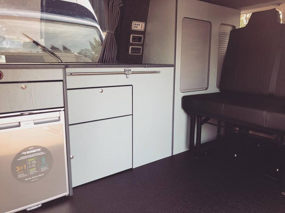 White_VW_T6_Camper_Custom_Kitchen_and_Seats.jpg