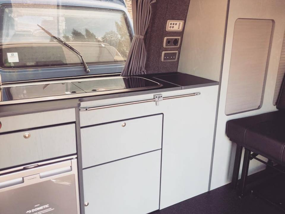 White_T6_Camper_Kitchen_Installation.jpg
