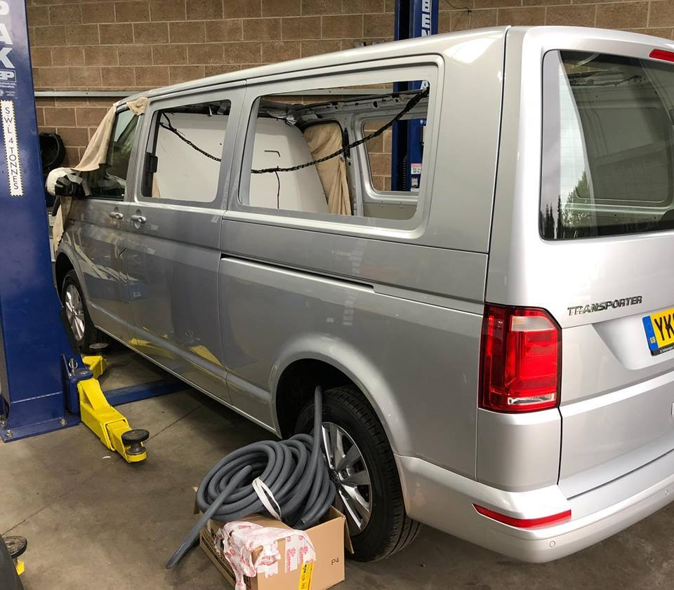 Prep_work_for_a_VW_T6_Van_Conversion.jpg