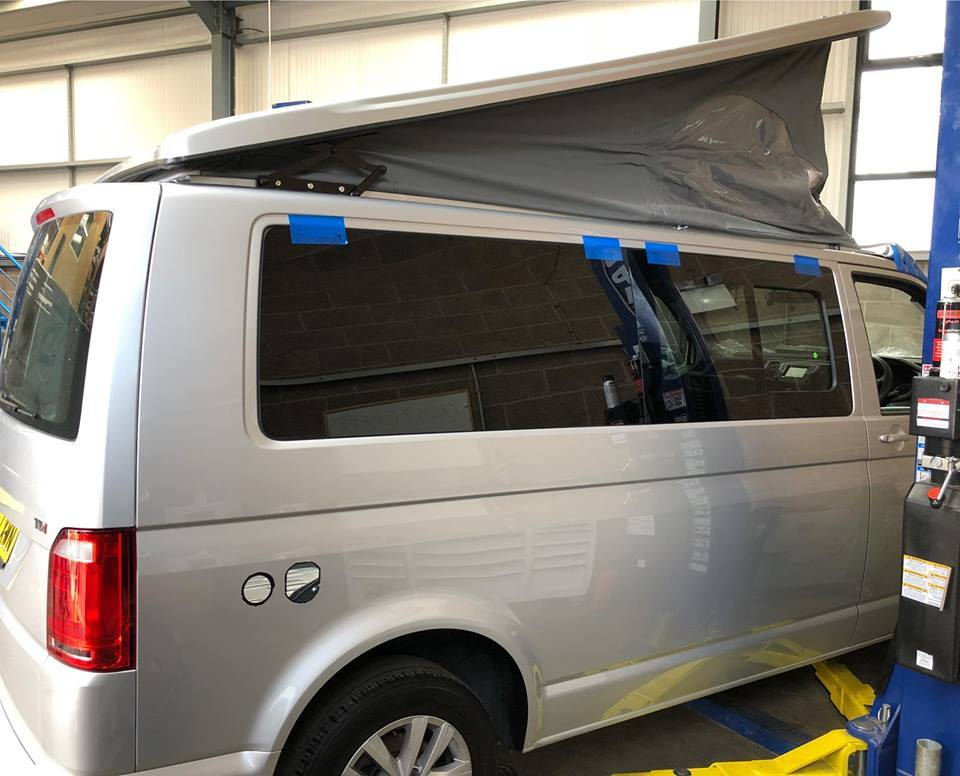 Pop_Top_Roof_on_a_VW_T6_Van_Conversion.jpg
