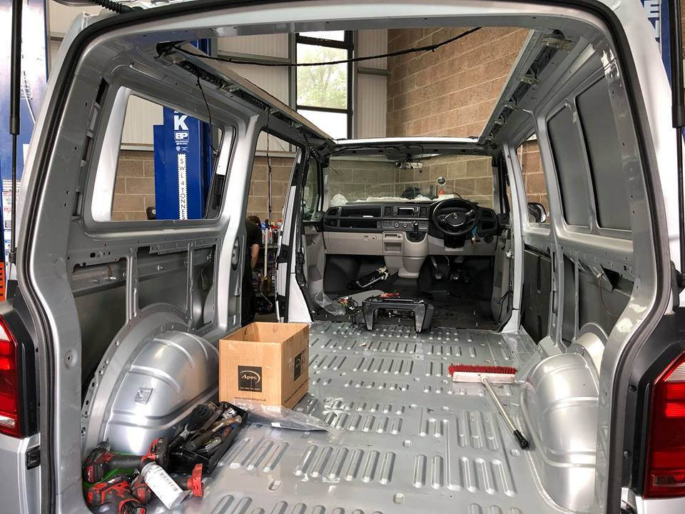 Cutting_out_panels_ready_for_VW_T6_Van_Interior_Conversion.jpg