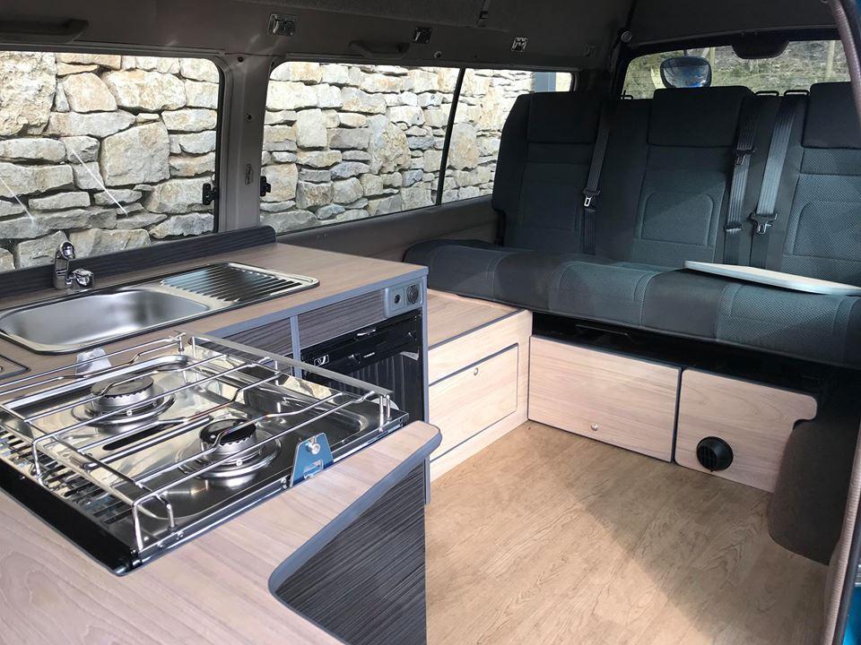 Nissan_Homy_camper_van_conversion_interior.jpg
