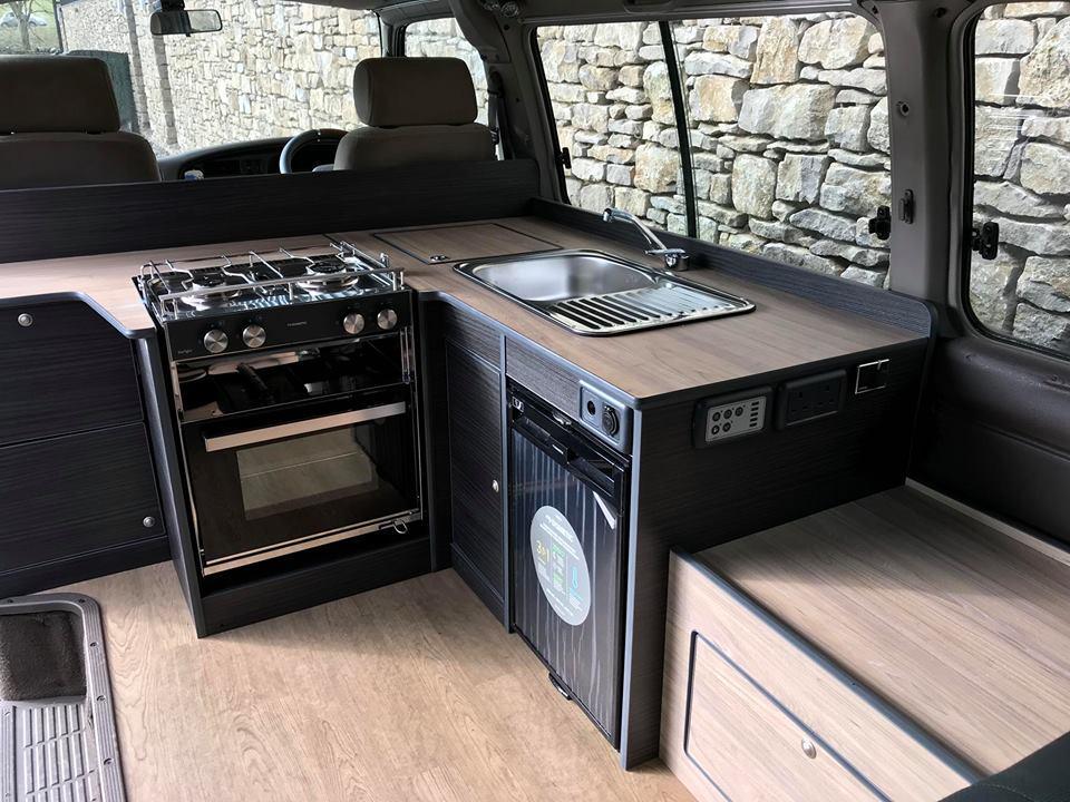 Nissan_Homy_camper_van_conversion_kitchen.jpg