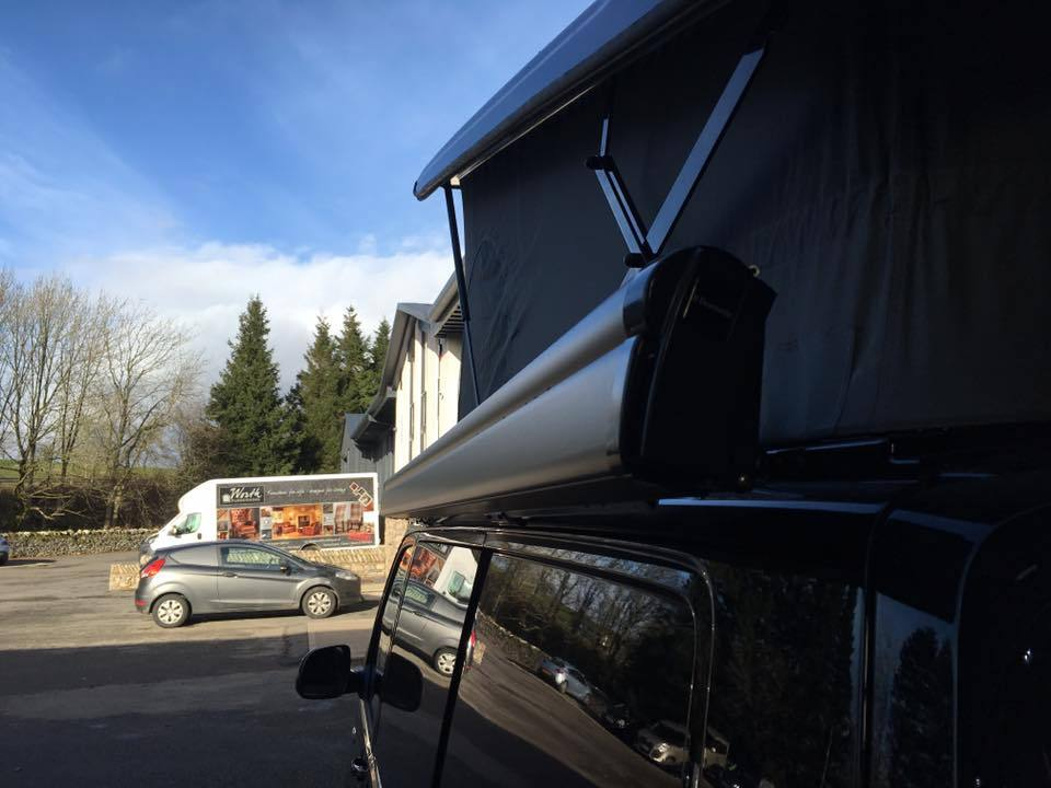 T6_highline_conversion_camper_awning.jpg